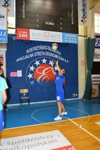 Liceum Mistrzostwa Sportowego rozpoczęło rok na sportowo_29